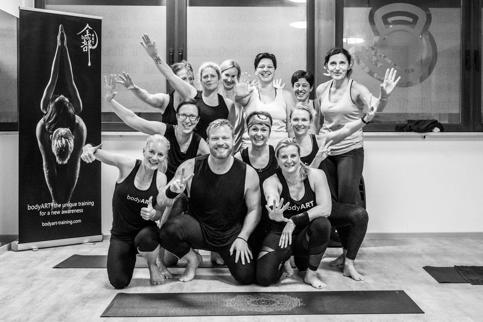 Sandra Trixl Fitness-PlaTo BodyArt 2018 (132)